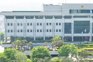 경기도의회, 142명 의원들 실적표 '경기도특별조정교부금' 집행내역 편차 커