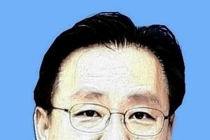 """【기자수첩】 이재명 후보님, """"(주)화천대유자산관리는 누구 것입니까.?"""""""