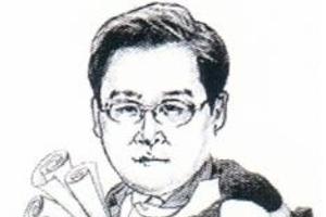 """【기자수첩】 이재명 후보님, """"화천대유라는 적폐공동체를 해체시켜주십시요."""""""